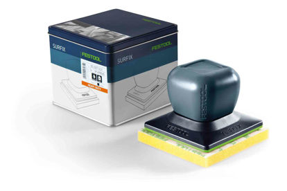 Picture of Oil Applicator SURFIX OS-Set OD 0,3 l