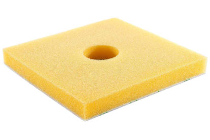 Picture of Applicator Sponge OS-STF 125x125/5